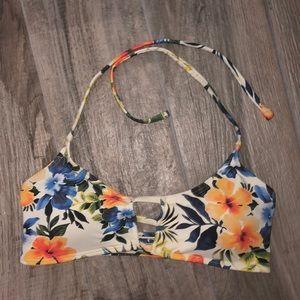 Midori Brazilian Bikini Top